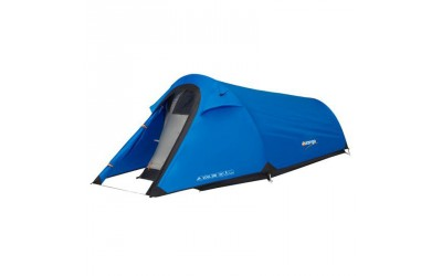 Visit Cotswold Outdoor UK to buy Vango Soul 200 Tent at the best price we found