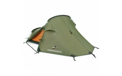 Visit Cotswold Outdoor UK to buy Vango Banshee 200 Tent at the best price we found