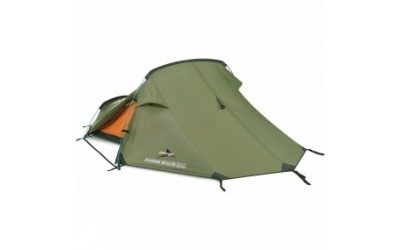 Visit Go Outdoors to buy Vango Banshee 300 Tent at the best price we found