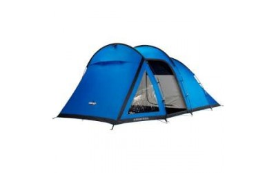 Visit to buy Vango Beta 550XL Tent at the best price we found