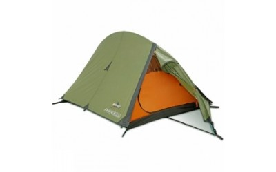 Visit Simply Hike to buy Vango Blade 100 Tent at the best price we found