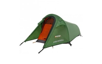 Visit OutdoorGear UK to buy Vango Helix 100 Tent at the best price we found