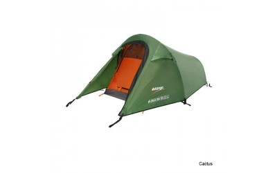 Visit Simply Hike to buy Vango Helix 200 Tent at the best price we found