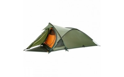 Visit Cotswold Outdoor UK to buy Vango Mirage 200 Tent at the best price we found