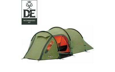Visit Go Outdoors to buy Vango Omega 350 Tent at the best price we found