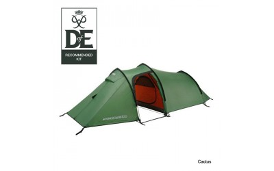 Visit OutdoorGear UK to buy Vango Pulsar 200 Tent at the best price we found