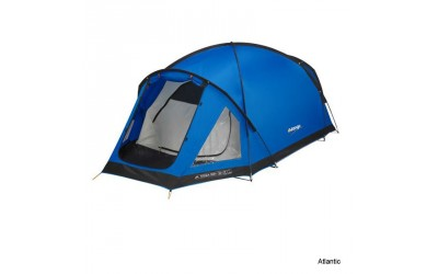 Visit Simply Hike to buy Vango Sigma 300plus Tent at the best price we found