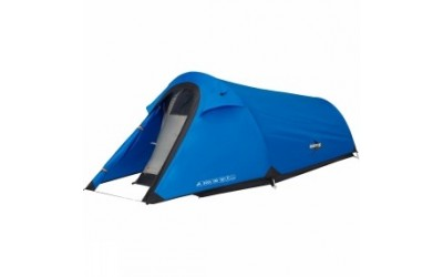 Visit Cotswold Outdoor UK to buy Vango Soul 100 Tent at the best price we found