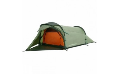Visit Go Outdoors to buy Vango Tempest 200 Tent at the best price we found