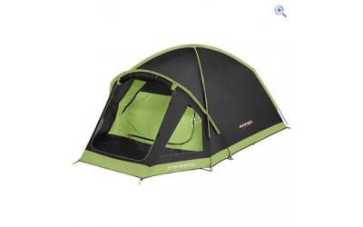 Visit Go Outdoors to buy Vango Theta 300 Tent at the best price we found