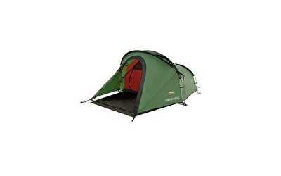 Visit Go Outdoors to buy Vango Tempest 300 Tent at the best price we found