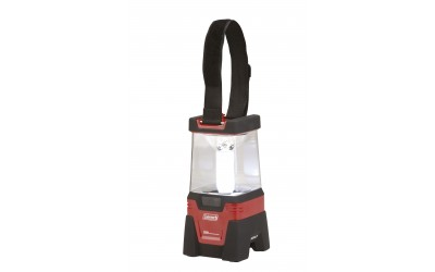 Visit Zavvi to buy Coleman CPX 6 Easy Hanging LED Lantern at the best price we found