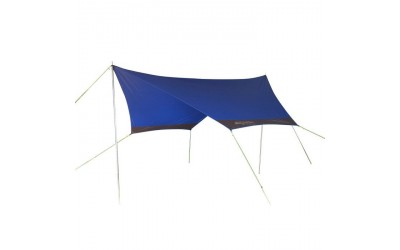 Visit 0 to buy EUROHIKE Universal Tarp at the best price we found