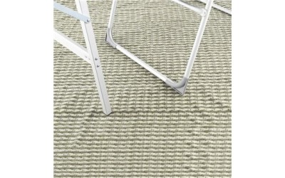 Visit 0 to buy Easy Camp Boston 500 Tent Carpet at the best price we found
