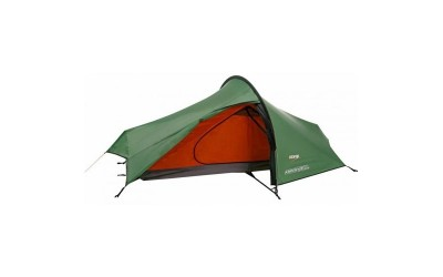Visit Ultimate Outdoors to buy Vango Zenith 200 Tent at the best price we found