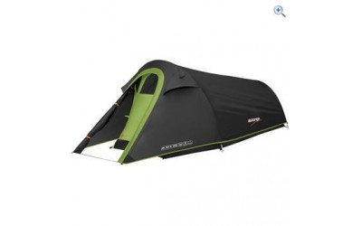 Visit Go Outdoors to buy Vango Nyx 200 Tent at the best price we found