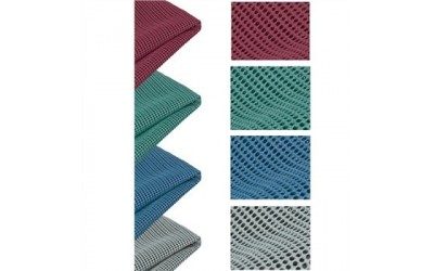 Visit Camping World to buy Kampa Ecotec Tent Carpet at the best price we found
