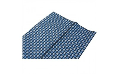 Visit Camping World to buy Kampa Hayling 4 Tent Carpet at the best price we found