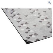 Vango Icarus 800 Tent Carpet