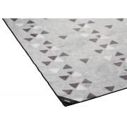 Vango Inspire 600 Tent Carpet