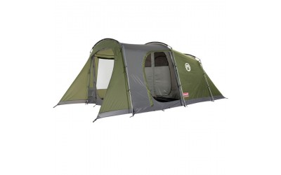 Visit Simply Hike to buy Coleman Da Gama 4 Tent at the best price we found