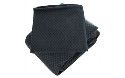 Visit Camping World to buy Zempire Jetstream Tent Carpet at the best price we found