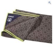 Hi Gear Kalahari Elite 10 Tent Carpet
