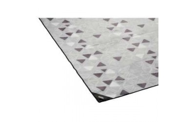 Visit Snow and Rock to buy Vango Kaveri 500 Tent Carpet at the best price we found