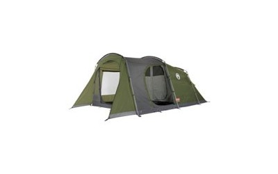Visit OutdoorGear UK to buy Coleman Da Gama 5 Tent at the best price we found