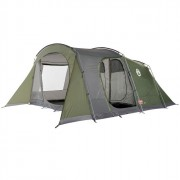 Coleman Da Gama 6 Tent