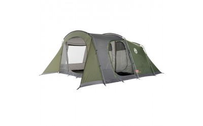 Visit OutdoorGear UK to buy Coleman Da Gama 6 Tent at the best price we found