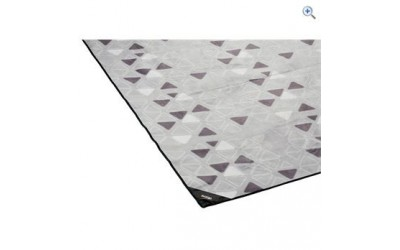 Visit Go Outdoors to buy Vango Nadina 600 Tent Carpet at the best price we found