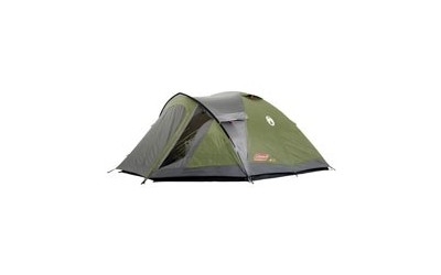 Visit Simply Hike to buy Coleman Darwin 4plus Tent at the best price we found