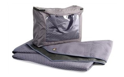 Visit Camping World to buy Gelert Ottawa 6 Tent Carpet at the best price we found
