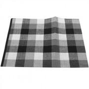 Kampa Oxwich 4 Tent Carpet
