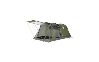 Visit Simply Hike to buy Coleman Galileo 4 Tent at the best price we found