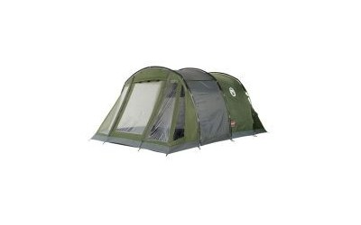 Visit Simply Hike to buy Coleman Galileo 5 Tent at the best price we found