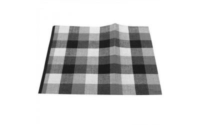 K&a Watergate 8 Tent Carpet  sc 1 st  Compare Tent Prices & Kampa Watergate 8 Tent Carpet | Compare prices from