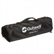 Outwell Whitecove 5 Tent Carpet