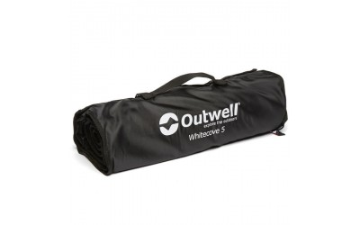Visit Camping World to buy Outwell Whitecove 5 Tent Carpet at the best price we found