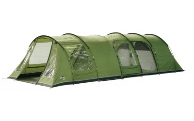 Visit Go Outdoors to buy Vango Icarus Air 500 Awning at the best price we found