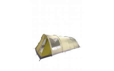 Visit Cotswold Outdoor UK to buy Vango Isis 500 Awning at the best price we found