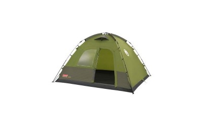 Visit Simply Hike to buy Coleman Instant Dome 5 Tent at the best price we found