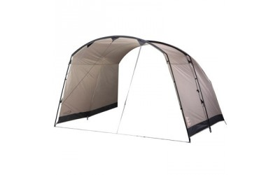 Visit The Range to buy Gelert Ottawa 4 Canopy Canopy at the best price we found