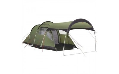 Visit Cotswold Outdoor UK to buy Robens Shade Catcher Canopy at the best price we found