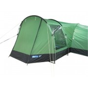 Kampa Watergate 4 Enclosed Front Canopy