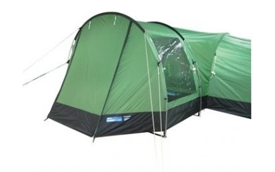 Visit Camping World to buy Kampa Watergate 6 Enclosed Front Canopy at the best price we found