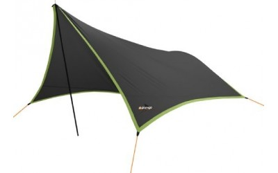 Visit Simply Hike to buy Vango Adventure Tarp at the best price we found