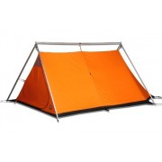 Force Ten Classic Standard MK5 Inner Tent