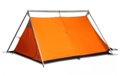 Visit Cotswold Outdoor UK to buy Force Ten Classic Standard MK5 Inner Tent at the best price we found